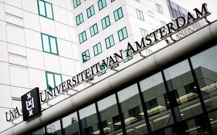 الجامعات الهولندية تخطط لإعادة فتح أبوابها دون تطبيق أي قيود!