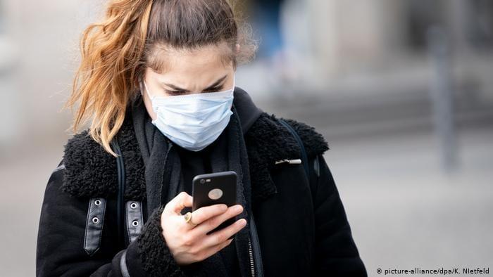 نسبة تطعيم لقاح كورونا في هولندا ترتفع إلى 90 بالمائة