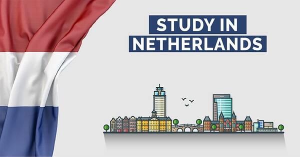 ما هي شروط الحصول على إقامة الدراسة في هولندا؟