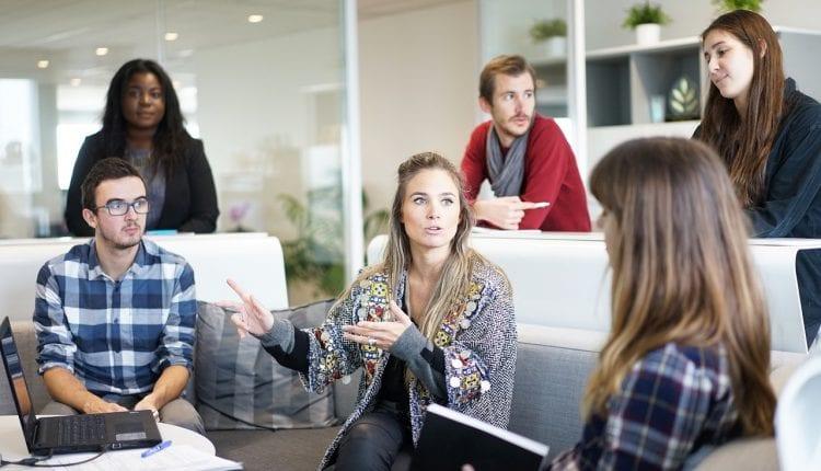 هل ستقوم الشركات الهولندية بإجبار موظفيها على تلقي لقاح كورونا؟