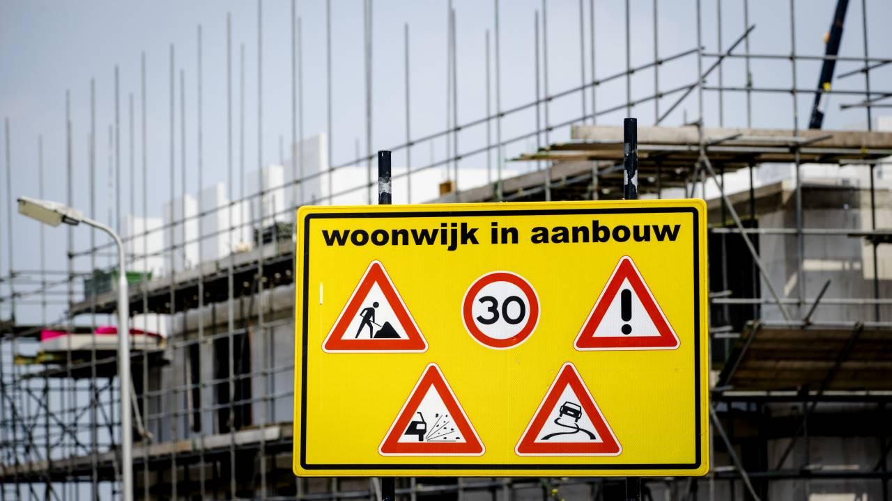 مجلس الوزراء يخصص مليار يورو إضافية لبناء منازل بشكل أسرع