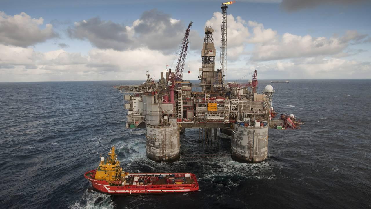 """إغلاق المصانع بسبب الارتفاع الشديد في أسعار الغاز """"النقص في أوروبا سيستمر لسنوات"""""""