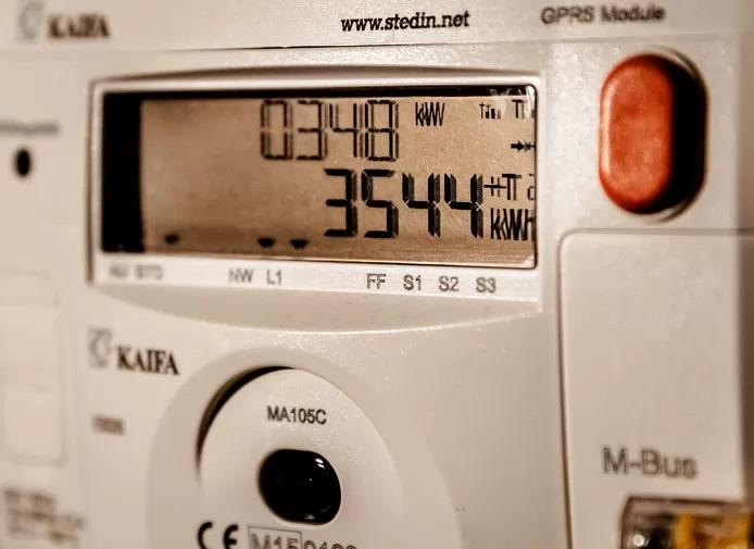 مجلس الوزراء يسمح بارتفاع في أسعار الطاقة للأسر