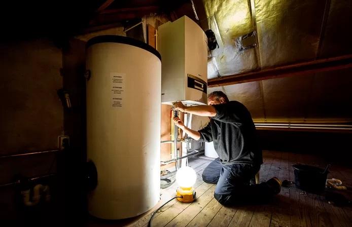 ثلاثة ملايين موظف في البرد بسبب الارتفاع الحاد في أسعار الطاقة