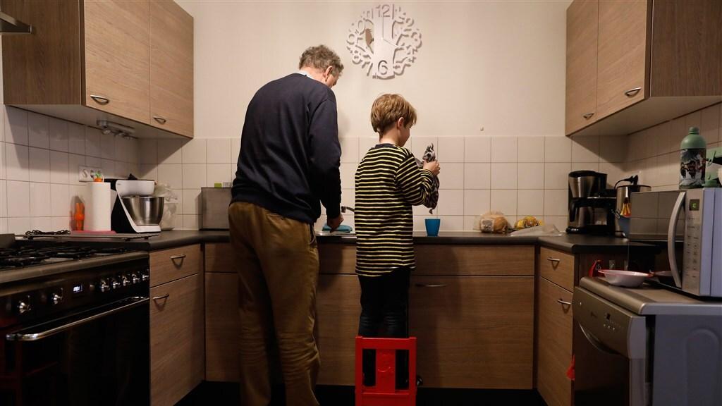 """مشكلة دفع فاتورة الطاقة لنصف مليون هولندي، """"قد تزداد صعوبة في المستقبل"""""""