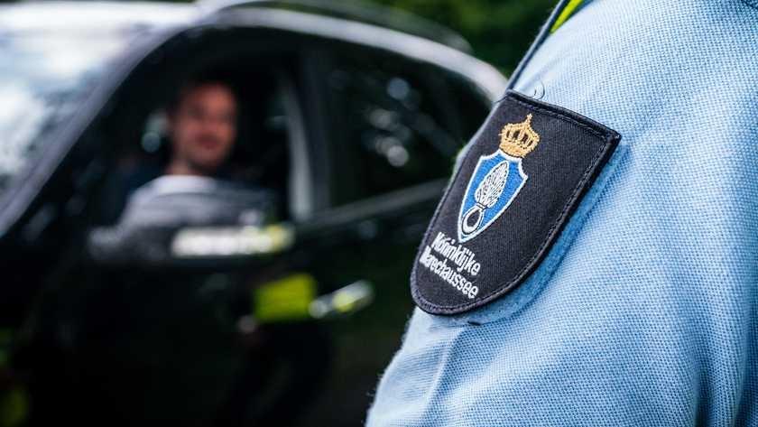 اعتقال مراهقين هولنديين في ألمانيا